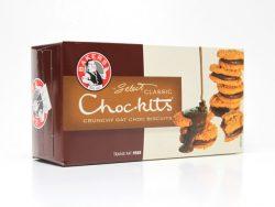 BAKERS CHOC-KITS CLASSIC