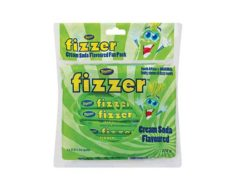 beacon fizzer cream soda pack of 24