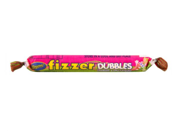 beacon fizzers strawberry and apple