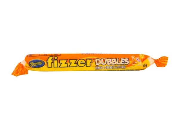 beacon fizzers lemon and orange dubbles