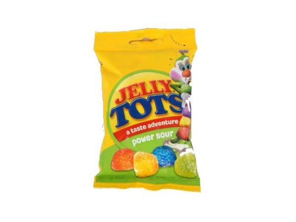 beacon jelly tots power sour