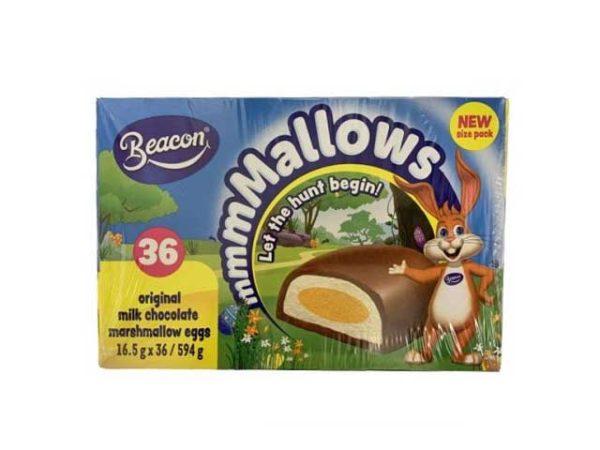 beacon marshmallows 36 pack