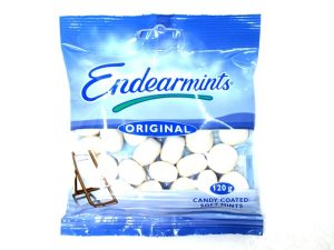 endearmints original mints