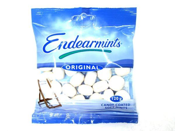 endearmints original mints