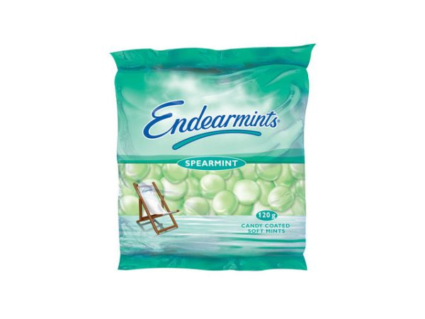endearmints spearmint