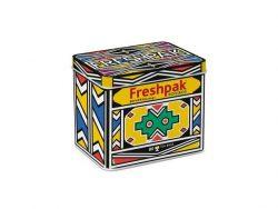 Freshpack Rooibos Tea Esther Mahlangu