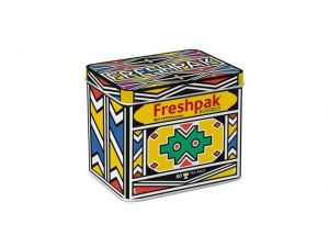 Freshpack Rooibos Tea Esther Mahlangu