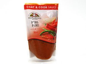 INA PAARMAN COOK 'N COAT - PERI PERI
