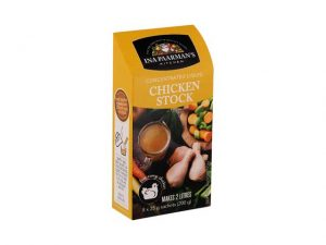 ina paarmans stock chicken