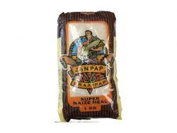 janpap super maize meal