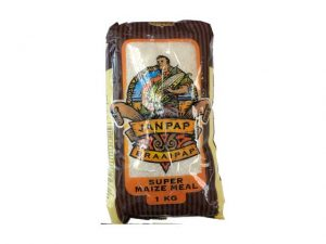 janpap super maize meal