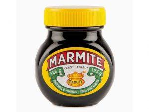 marmite small