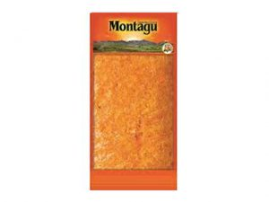 montagu fruit roll apricot