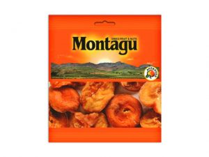 montagu cling peeled peach halves
