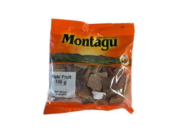 montaguFlakiFruit