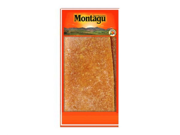 montagu fruit roll mango