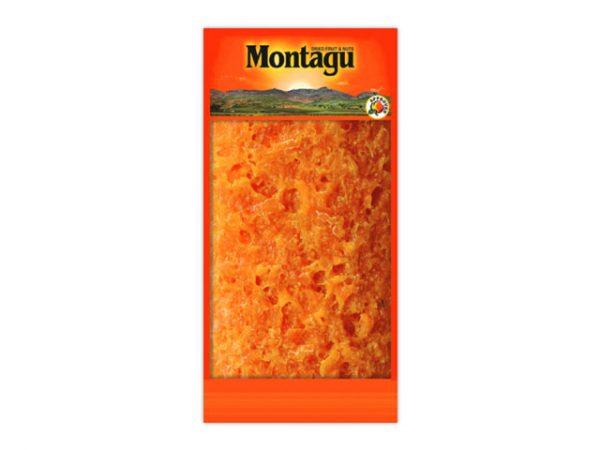 montagu fruit roll peach