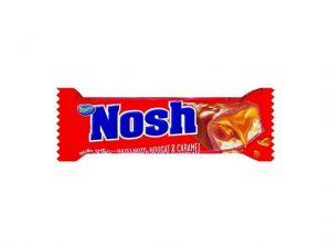 nestle nosh