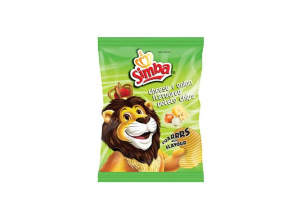 simba salt and vinegar potato chips